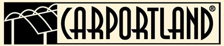 Carportland